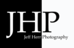 JEFF HERR PHOTOGRAPHY